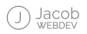 Jacob - Web Developer