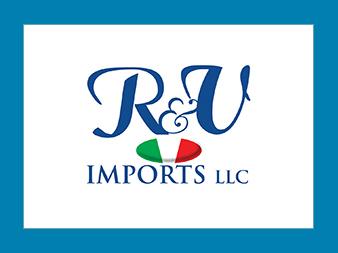 R & V Imports Portfolio