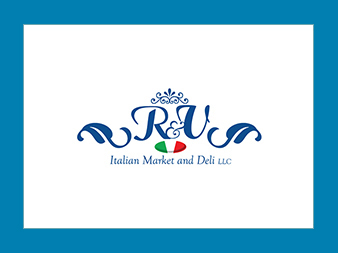 R & V Deli Portfolio